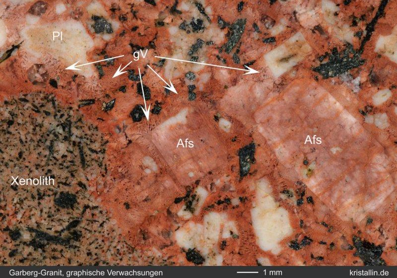 Garberg-Granit-4-beschriftet