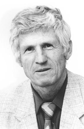 Roger  Schallreuter
